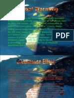 global warming holiday homework.pptx