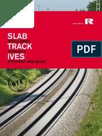 IVES_Slab track