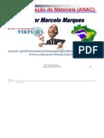 projeto_anac_parte2