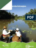 perfil del turista extranjero.pdf