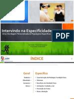 Apresentação_PTAndré