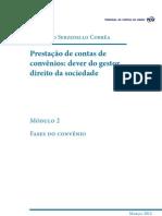 Fases_do_Convenio-_Mod2