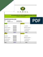 Copia de Total-Drill-Cost-Calculator.xls