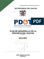 PLAN DE DESARROLLO -V-3-SENPLADES.pdf