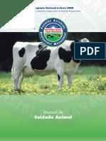 Manual de Cuidado Animal FARM USA