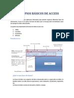 Principios básicos Access.docx