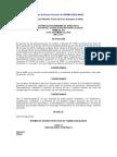 22-12-2010 Normas de Buenas Prácticas de FARMACOVIGILANCIA [Vigente]39.579_15