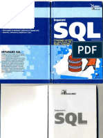 (eBook - Ita - Database) Imparare SQL
