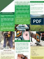 FIRST PASS Brochure Ld