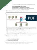 c1 ccna4.pdf