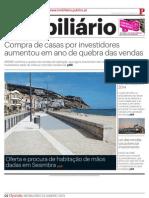 Imobiliario.pdf