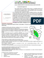 Rapporto FLA 2003