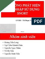 snort-100622051039-phpapp01