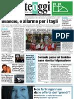 n. 1 | 16 gennaio 2013.pdf