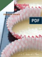 Curso de Cupcakes Definitivo