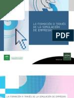 Simulación_de_empresas