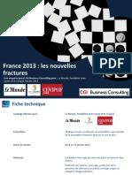 Baromètre nouvelles fractures_def.pdf