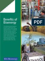 Beneficios de La Bioenergia 52_benefitsofbioenergy