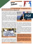 ARGUMENTOS PARA EL DEBATE 17.pdf