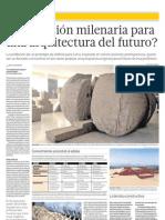 D-EC-20012013 - El Comercio - País Lima - pag 18