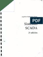 Sistemas Scada 2da Edicion