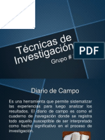 Exposicion Diario Analisis
