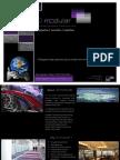 IQ modular 2013