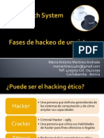 Fases-de-Hacking.pptx