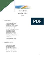 Bisera Alikadi-Voz Do Neba (Pjesme)