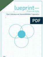 BluePrint PT