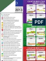 CALENDARIO DE OPERACIÓN ESCOLAR 2013_parapublicar.pdf