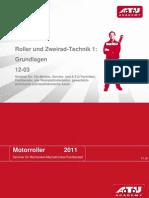 Rollerschulung Präsentation TrainerJD 2010_2