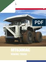 MT6300