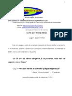 Baphomet Fogc Portugese