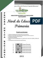 2-PRIMARIA