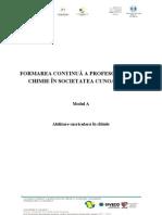abilitare_curriculara_chimie