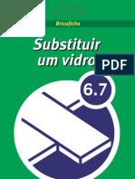 FAFA-003 - TROCAR VIDROS.pdf