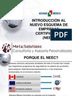 presentacion-introduccionalprogramaneec-111115020740-phpapp02