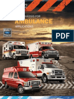 Ambulance_Brochure Ford E Series En