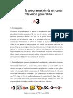 Análisis programación TV3.pdf