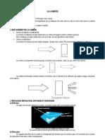 LA LUMIÈRE.pdf
