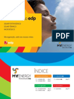 catalogo_myenergy[1].pdf