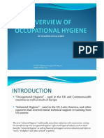 1 Overview of Occupational Hygiene.ppt [Compatibility Mode]