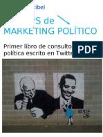 Tips para campañas politicas