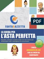 20120820-GuidaPerLAstaPerfetta