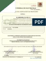 CFE2008P11a.pdf