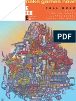 CareerGuide2012-dl.pdf