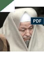 Mahmut Efendi