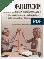 Neurofacilitacion - Tecnicas de Rehabilitacion Neurologicas