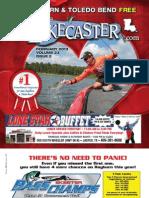Lakecaster Feb 13